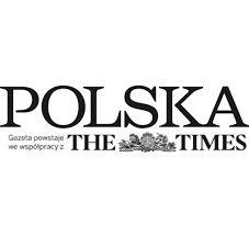 5632415580f2e_polska the times
