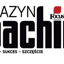 logo_coaching_magazyn_2