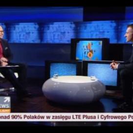 PolsatNews  06 06 2015