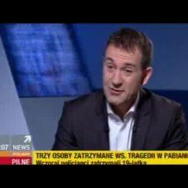 Polsat News - TOP WTOP